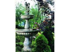 Fontana da giardinoLINEA NATURA | Fontana da giardino - COPPI CARLO DI COPPI CLAUDIO & C.