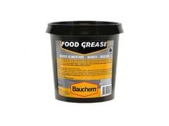 Grasso per uso alimentareFOOD GREASE - BAUCHEM