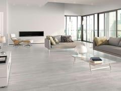PERONDA, ARIZONA Pavimento/rivestimento effetto legno per interni ed esterni