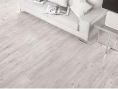 PERONDA, MUMBLE Pavimento/rivestimento effetto legno per interni ed esterni