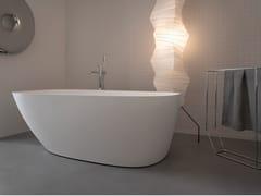 INBANI, FORMA | Vasca da bagno  Vasca da bagno