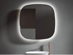 INBANI, FORMA | Specchio  Specchio