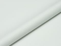 Tessuto antibatterico ignifugo per esternoFORTEZZA 93 - PRIMA