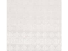 Tessuto da tappezzeria ad alta resistenza con motivi graficiFORTUNE - ALDECO, INTERIOR FABRICS
