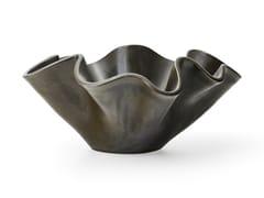 Ciotola in ceramicaFRAGILIS BOWL - MENU