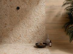 Pavimento/rivestimento in gres porcellanato effetto pietraFRAGMENTA FULL BODY ARLECCHINO - ARIOSTEA