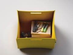 Portariviste per ufficio in feltroFRAMEWORK 2.0 BUZZIBOX - FANTONI