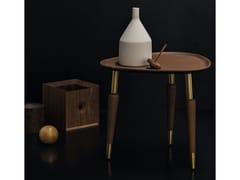 Tavolino in legno masselloFREE   Tavolino - CERASA