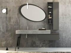 LEGNOBAGNO - Arredo bagno completo | Edilportale