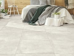 Pastorelli, FREESPACE | Pavimento/rivestimento per interni  Pavimento/rivestimento per interni