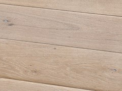 Parquet in quercia francese FRENCH OAK AUTHENTIC TUFEAU DIVA 139 - Diva 139