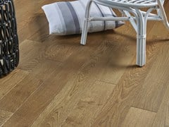 Parquet in quercia francese FRENCH OAK CLASSIC HABANO DIVA 139 - Diva 139