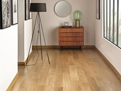 Parquet in quercia francese FRENCH OAK CLASSIC SATIN DIVA 139 - Diva 139