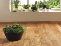 Parquet in quercia francese FRENCH OAK ZENIT. NATURAL OIL SONATE 140 - Sonate 140