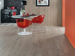Parquet in legno FRENCH OAK ORIGINE RAFIA DIVA 139 - Diva 139