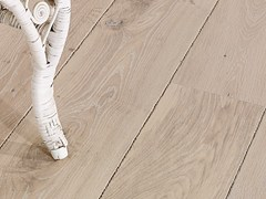 Parquet in legno FRENCH OAK ORIGINE TUFEAU DIVA 139 - Diva 139