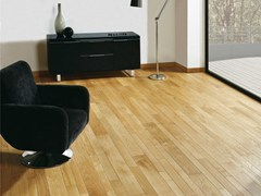 Parquet in quercia francese FRENCH OAK PRIMA TOPAZE SONATE 140 - Sonate 140