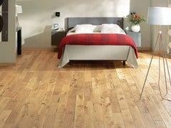 Parquet in quercia francese FRENCH OAK SALVAGIO NATURAL OIL DIVA 139 - Diva 139
