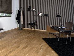 Parquet in quercia francese FRENCH OAK TRADITION TOPAZE ALTO 139 - Alto