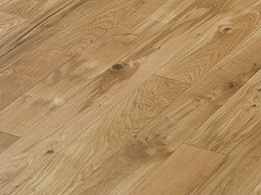 Parquet in quercia francese FRENCH OAK ZENITUDE NATURAL OIL DIVA 139 - Diva 139