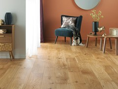 Parquet in quercia francese FRENCH OAK ZENITUDE NATURAL OIL DIVA 184 - Diva 184