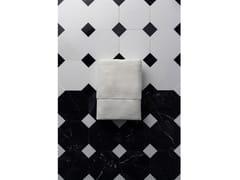 Devon&Devon, FRETTE | Asciugamano in spugna di cotone  Asciugamano in spugna di cotone