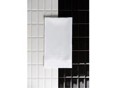 Devon&Devon, FRETTE | Asciugamano in lino  Asciugamano in lino