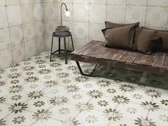 PERONDA, FS BLUME Pavimento/rivestimento in ceramica