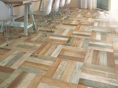 PERONDA, FS BRETAGNE Pavimento/rivestimento effetto legno