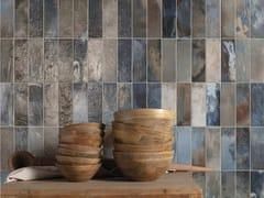 PERONDA, FS RAKU Rivestimento in ceramica per interni