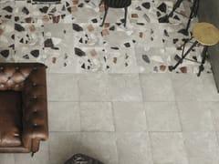 PERONDA, FS RIALTO Pavimento/rivestimento in ceramica
