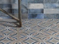 PERONDA, FS ROOTS Pavimento/rivestimento in ceramica
