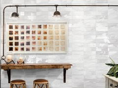 Rivestimento in ceramicaFS TRADITION - PERONDA