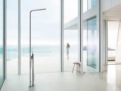 VOLA, FS3 | Colonna doccia  Colonna doccia