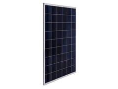 FuturaSun, FU240-250P Modulo fotovoltaico policristallino