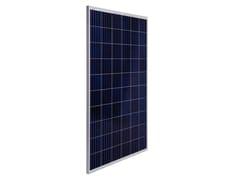 FuturaSun, FU270-285P Modulo fotovoltaico policristallino