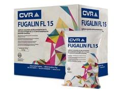 CVR, FUGALIN FL15 Riempitivo per fughe