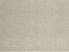 Jannelli&Volpi, FUJI & JAVA PLAIN Carta da parati a tinta unita in tessuto non tessuto