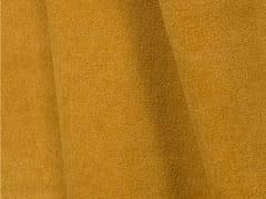 Tessuto a tinta unita bouclè da tappezzeriaFUJI - LELIEVRE
