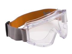 KAPRIOL, FULL PROTECTION Maschera di protezione