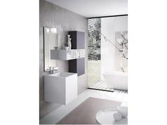 Mobile bagno / lavaboFUNKY 07 - BMT
