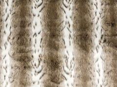 Tessuto da tappezzeria lavabileFURRY - ALDECO, INTERIOR FABRICS