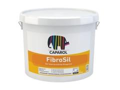 Fondo elastomerico per micro fessure per esterno e internoFibrosil - DAW ITALIA GMBH & CO. KG