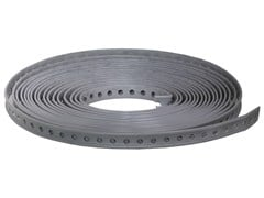 Unifix SWG, Nastro di fissaggio Nastro di fissaggio per fissaggio di tubi e condotti