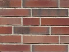 Mattone in laterizio per muratura facciavistaFUTURA FT163 | Mattone in laterizio facciavista - B&B RIVESTIMENTI NATURALI