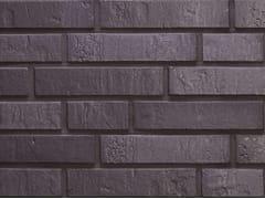Mattone in laterizio per muratura facciavistaFUTURA FT167 | Mattone in laterizio facciavista - B&B RIVESTIMENTI NATURALI
