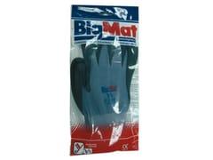 BigMat, G809 BIGMAT Guanto in nylon/Lycra®