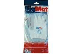 BigMat, G900 BIGMAT Guanto da lavoro in Nylon®