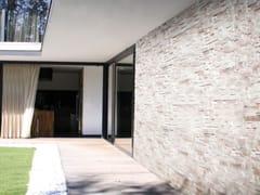 Rivestimento in pietra ricostruitaGAIA - ORSOL PRODUCTION