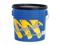 Vernice protettiva a base di resine stirolo acrilicheGAMMACOLOR - CIMAR PRODUZIONE